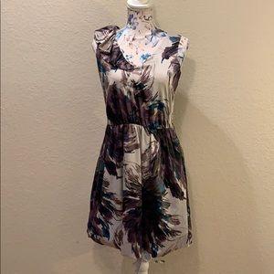 Lauren Conrad Dress